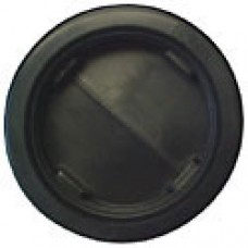 49-A-56GB        2.5in.CLOSED GROMMET RECSD