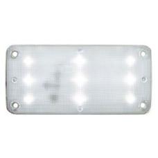 49-ILL36CB       LED RECTAGLE SEALED DOME