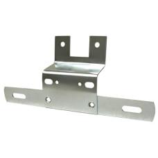 49-LP-15SB       HD ZINC STEEL LICENSE