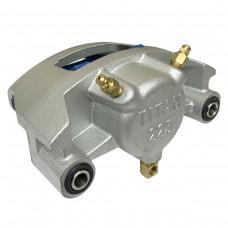 "52-089-100-00   Titan 225 Premium 10"" brake caliper"