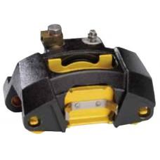 52-46910A        G5 CALIPER ALUM & PADS