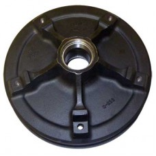 54-008-222-04    5 SPOKE MHOME 12in. H-D CUP