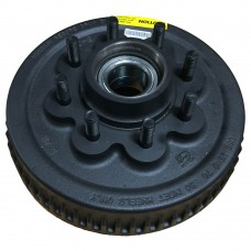 54-008-385-81    8 ON 6.50in. 12in. GREASE