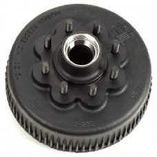 54-008-389-80    8 ON 6.50in. 12.25in. GREASE