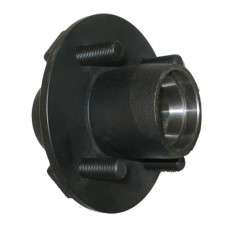 54-C-091-5       4 ON    4in. BC IDLR BT CUP