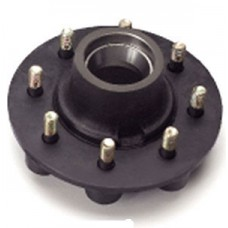 54-C-231-9       8 ON 6.50in. BC IDLER   CUP
