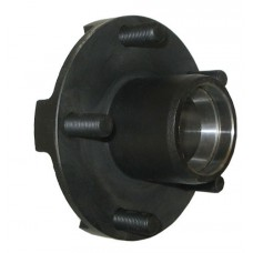 54-C-259-5       5 ON 4.50in. BC IDLR BT CUP