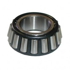 58-02475         FRONT BEARING 7.2&8K AXLE
