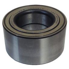 58-031-071-03    50mm  BEARING CARTRIDGE