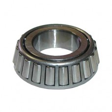 58-14125         FRONT BEARING FOR 8 BOLT