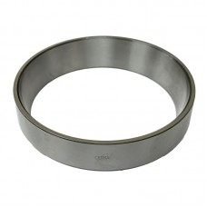 58-39520         CUP FOR    39590 BEARING