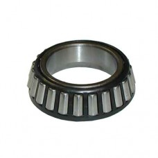 58-L67048        FRONT BEARING FOR 6 BOLT