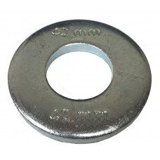 59-005-147-01    42mm SPINDLE WASHER FOR