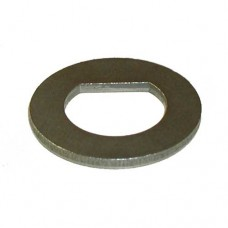 """59-DW            1"""" id AXLE D TYPE WASHER"""