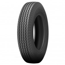 63-480-8-C    KENDA LOADSTAR 480-8  C Trailer Tire