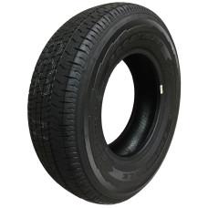 63-724858519  ST235/80R16 E10 GOODYEAR ENDURANCE Trailer Tire