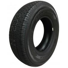 63-724860519 ST235/85R16 E10 GOODYEAR ENDURANCE Trailer Tire