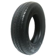 63-ST145R12E   ST145/R12  E10 LOAD STAR Trailer Tire