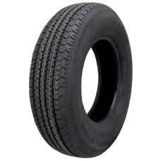 63-ST185-80R13   ST185/80R13 D8 KARRIER LOAD STAR Radial Trailer Tire