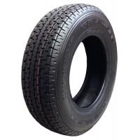 63-T205R14  ST205/75R14 TRIANGLE Trailer Tire