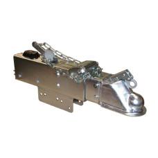 67-2477600       MODEL 10 ZINC    2-5/16in.
