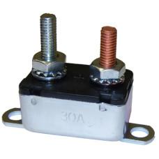 74-421-3         30 AMP CIRCUIT BREAKER