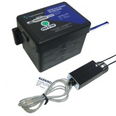 74-5085313       Tekonsha Breakaway System w/Push to Test LED