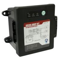 74-640080        BREAK-A-WAY KIT LED LITE