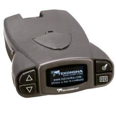 74-90195         Tekonsha P3 Brake Controller
