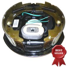 """74-B10E-02  10"""" x 2.25"""" RIGHT HAND ELECTRIC BRAKE"""
