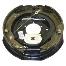 """74-B12EA-02   12"""" x 2"""" RIGHT HAND SELF ADJUSTING ELECTRIC BRAKE ASSEMBLY"""