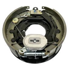 "74-C-451-00      12.25"" x 3.375"" RH ELECTRIC Trailer Brake"