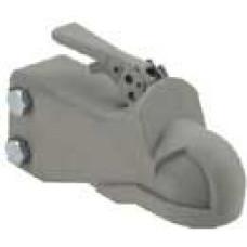 75-A256C         CAST HEAD CPLR 2 5/16in.
