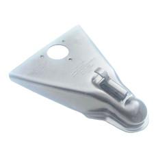75-CA5400-Z      ZINC A-FRAME COUPLER 14000 LB 2 5/16 BALL