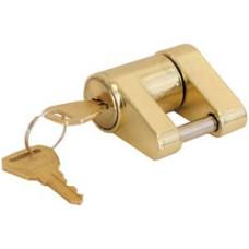 75-HLO 0101      COUPLER LOCK BLISTER PACK