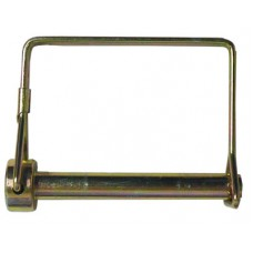 76-265           SAFETY LOCK PIN  .375in.