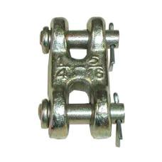 76-M605          M.W.L.L.  4700 LBS 5/16in.