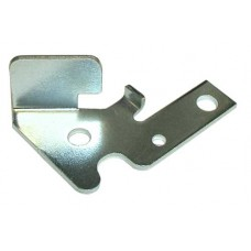 77-9986-01       LOCKING LEVER FOR T2605