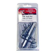 78-500231        5/8in. PULL PIN 3.5in. LONG