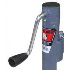 78-500256        SIDE WIND HANDLE CLAM SHL