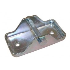 78-JF99          SHORT JACK FOOT 1in.   HIGH