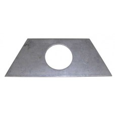 78-SPB500300     BOTTOM SPRT PLATE 2/5000
