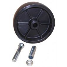 78-W8            8in.  REPLACEMENT WHEEL