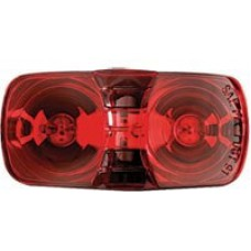 79-138-15R       RED   RELECTIVE LENSE FOR