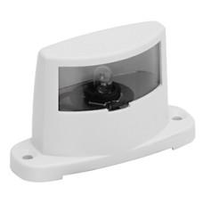 79-3062103       LICENSE PLATE LIGHT WHITE