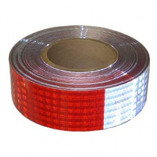 79-41160         REFLECTIVE TAPE 2in. WIDE