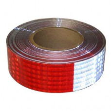 79-RT150         REFLECT TAPE 2in. * 150'