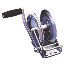 48-142303        Fulton Single Speed 1800 lb. Trailer Winch