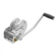 48-143104        Deluxe Brake Winch 1500 lbs.