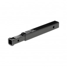 48-80301         Receiver Adapter